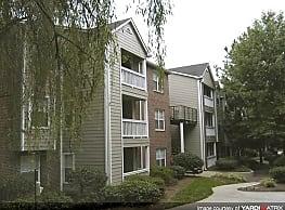 Virginia Highlands Apartments - Atlanta