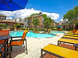 Ridgeview Place - Irving