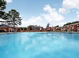 The Reserve at Whiskey Creek - Grovetown