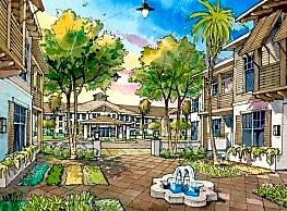 Pendana at West Lakes - Orlando