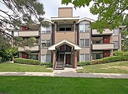 Pinecone Apartments - Fort Collins
