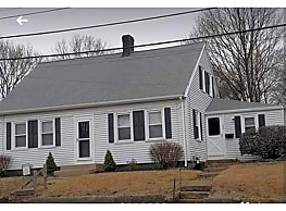 303 Commercial St - Braintree