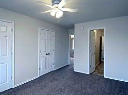 Rosebrook Apartments - Lawton