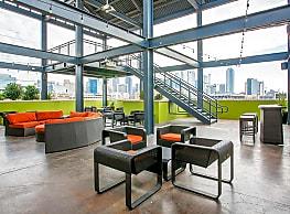 Alta Design District - Dallas