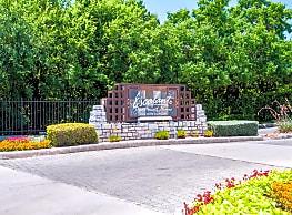 Escalante - San Antonio