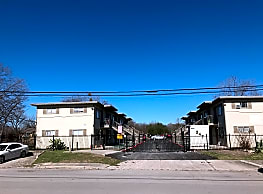 Make Starlight your home for many years....be the lu - San Antonio