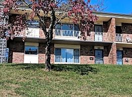 324 Greenway Dr - Johnson City