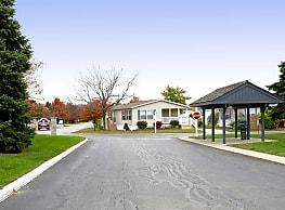 Westbrook Village - Toledo