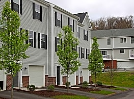 Weavertown Place - Canonsburg