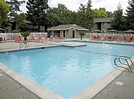 Cherrywood - San Jose
