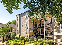 Reserve at Regency Park - Centreville