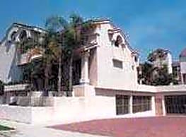 Villas at Anaheim - Anaheim