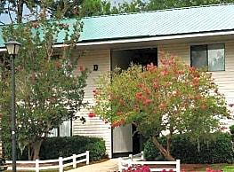Brackenbrook - North Charleston