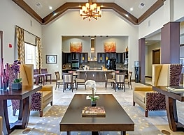 Cantare at Indian Lake Village - Hendersonville