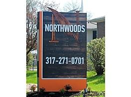 Northwoods Apartments - Indianapolis