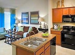 77338 Properties - Humble