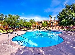 Willowbrook - Las Vegas