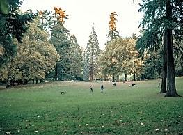Broadstone Tempo - Portland