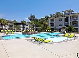 Ansley Commons Apartments - Ladson