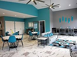 Nicholas Place Apartments - Middletown