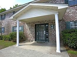 Magnolia Place - Summerville