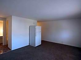 Astor Apartments - Dallas