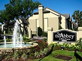 The Abbey At Briar Forest - Houston