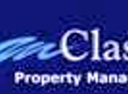 Classic Property Management - Kansas City
