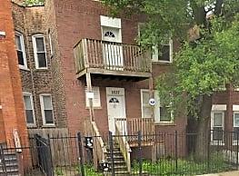2237 S Kostner Ave - Chicago