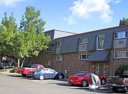 Hampden Village - Denver