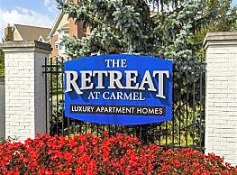 The Retreat at Carmel - Indianapolis