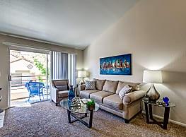 Palm Villas at Whitney Ranch - Henderson