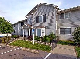 Towne Center Apartments Brunswick Oh 44212
