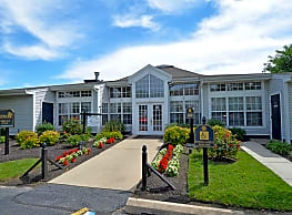 Woodmill Apartments - Dover