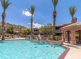 Pinnacle Heights - Tucson