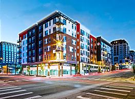 Via Apartments - Denver