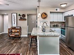 Bellancia Apartments - Orlando