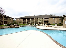 Westgate Lodging - Oak Ridge