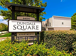 Dundale Square - Norfolk