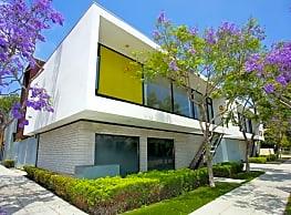 K Lofts - San Diego