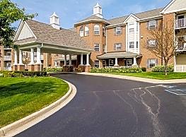 Elmhaven Manor - Pontiac