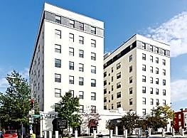 Columbia Uptown - Washington