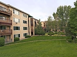 Signature at Promontory Pointe - Colorado Springs