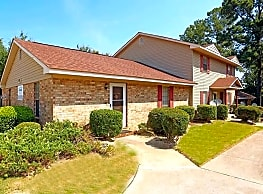 Quail Hollow Apartments - Hephzibah