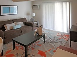 Clifton Colony Apartments - Cincinnati