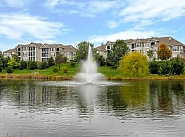 Somerset Park - Leesburg
