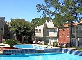 Forestwood - Baton Rouge