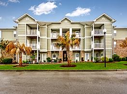 Charleston Place - Jacksonville