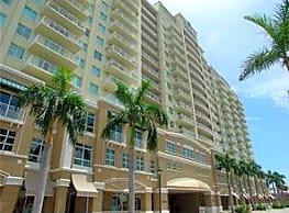 32 AVENUE - Fort Lauderdale