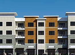 Residence 15 - Clifton Park